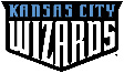 kansas city wizards_OK