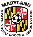 maryland odp_OK