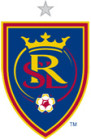 real salt lake_OK